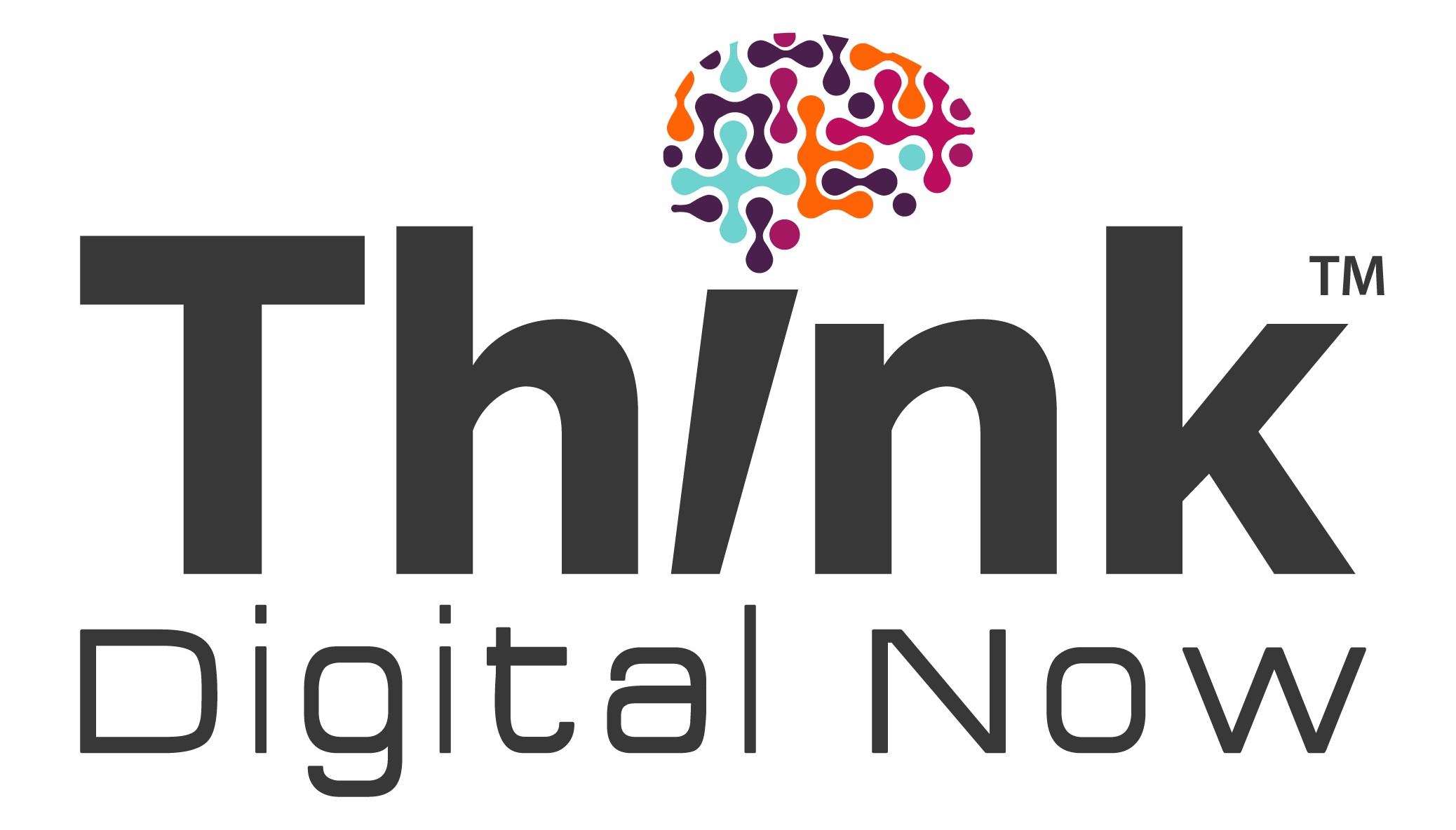 Think Digital Now®